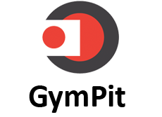 http://www.fullertondisciples.com/wp-content/uploads/2017/10/sponsors_09.png
