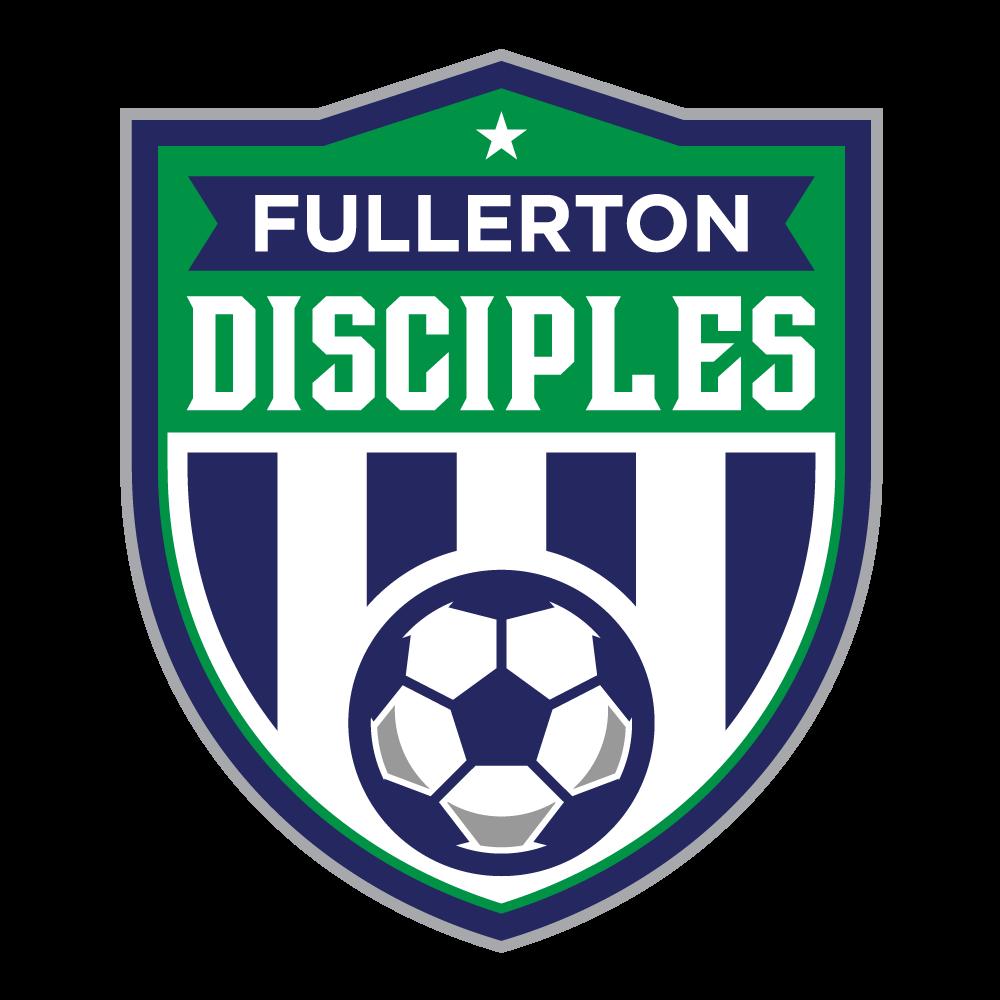 Fullerton Disciples