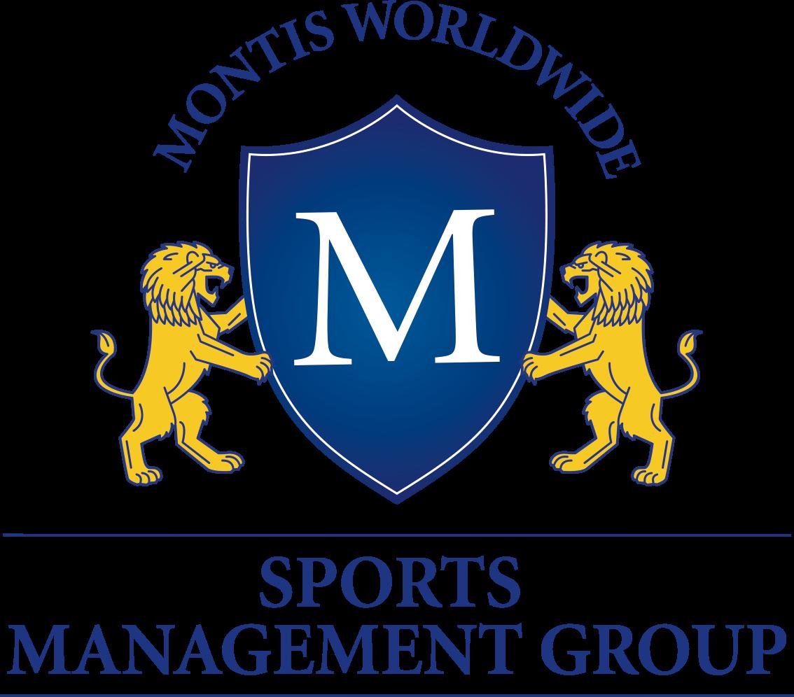 http://www.fullertondisciples.com/wp-content/uploads/2019/02/Montis-Sports.png