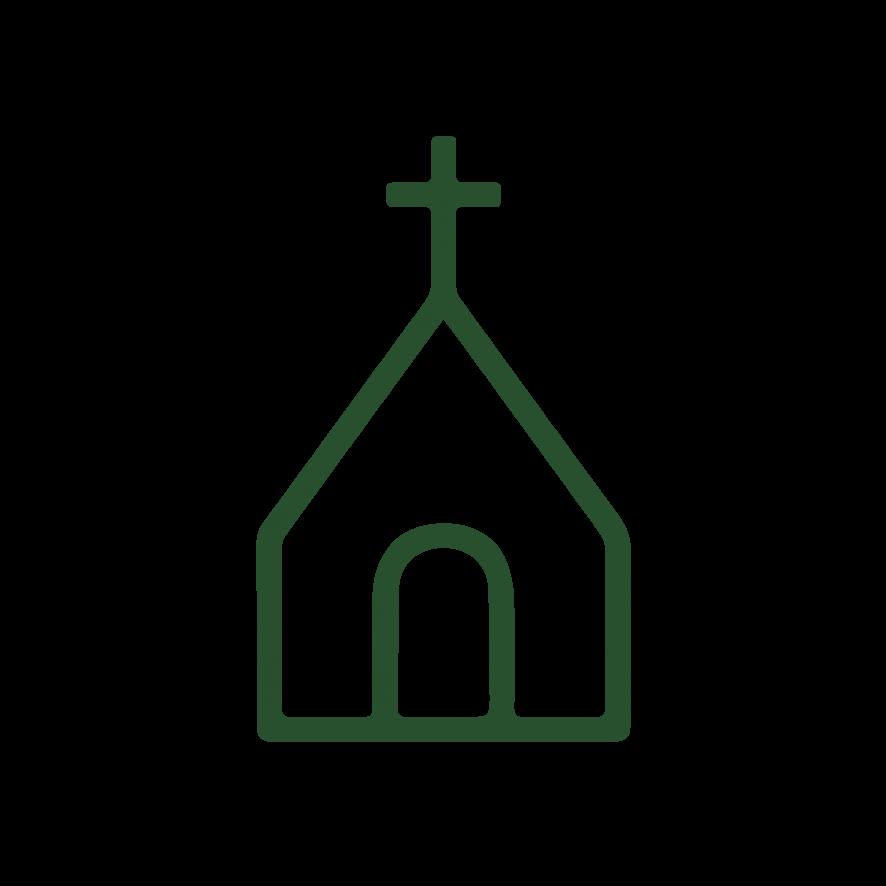 http://www.fullertondisciples.com/wp-content/uploads/2019/02/church-logo-png-2-1-e1550175185713.png