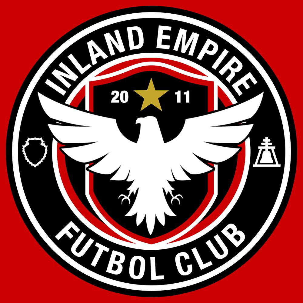 INLAND EMPIRE FC
